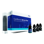 Adesivo Optibond All-in-One