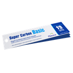 Papel Carbono Basic