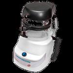 Plastificadora à Vácuo c/ Motor - 110V