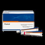 Cimento Provicol