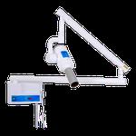 Raio X Ion 70X Digital Parede