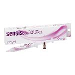 Dessensibilizante Sensis KF 2%