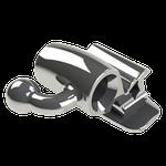 Tubo Duplo p/ Soldagem Conversível MBT 0,022''