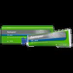 Silicone de Condensação Xantopren VL Plus - Baixa Viscosidade