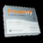 Cimento Provisory