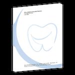 Receituário Dente Feliz