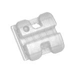 Bráquete Cerâmico Iceram Roth 0,022'' - Reposição