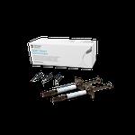 Resina Bulk Fill SDR Plus Refil