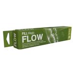 Resina Fill Magic Flow