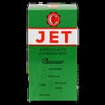 Resina Jet Líquido 60ml