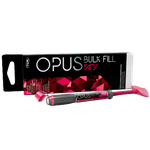 Resina Opus Bulk Fill APS