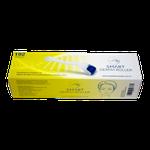 Rolo p/ Microagulhamento Smart Derma Roller - 192 Agulhas