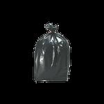 Saco Preto p/ Lixo - 100L