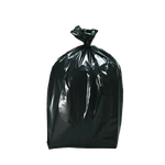 Saco Preto p/ Lixo - 60L