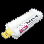 Silicone de Adição Futura AD - Fluído Regular