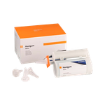 Venc. 14/02/2020 - Silicone de Adição Honigum MS Mono - 1 Unid.*