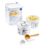Silicone de Adição Panasil Putty 900 ml