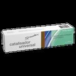 Silicone de Condensação Speedex Catalisador