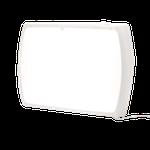 Negatoscópio Slim Telerradiográfico