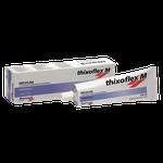 Silicone de Condensação Thixoflex M