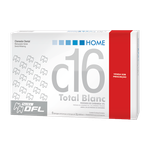 Kit Clareador Total Blanc Home