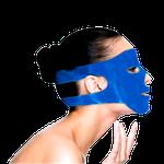 Tratamento Térmico Facial