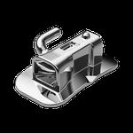 Tubo Simples p/ Colagem MBT 0,022''