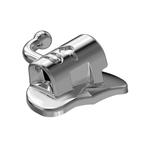 Tubo Simples para Colagem Advanced Series MBT 0,022