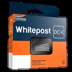 Pino de Fibra de Vidro Whitepost DC-E Refil