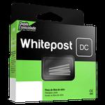 Pino de Fibra de Vidro Whitepost DC Refil