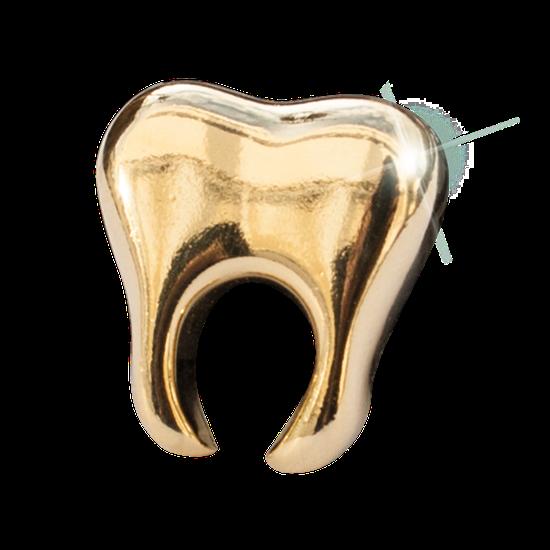 Pin de Dente