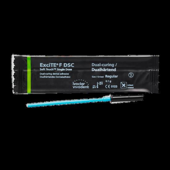 Adesivo Excite DSC Single Dose Regular