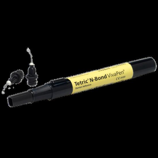 Adesivo Tetric N-Bond Vivapen