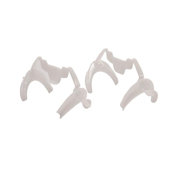 Afastador Labial Arcflex - Adulto M/G