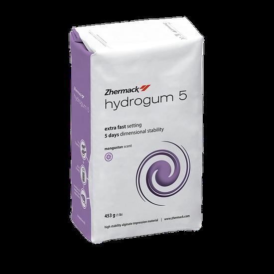 Alginato Hydrogum 5