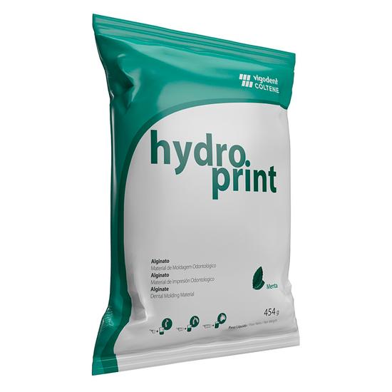 Alginato Hydroprint Premium Regular