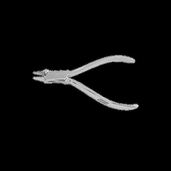 Alicate Angle Belding 139