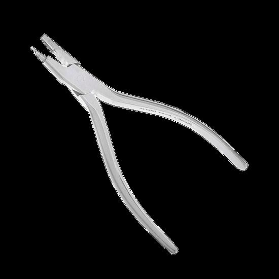 Alicate Loop Omega Nº 350