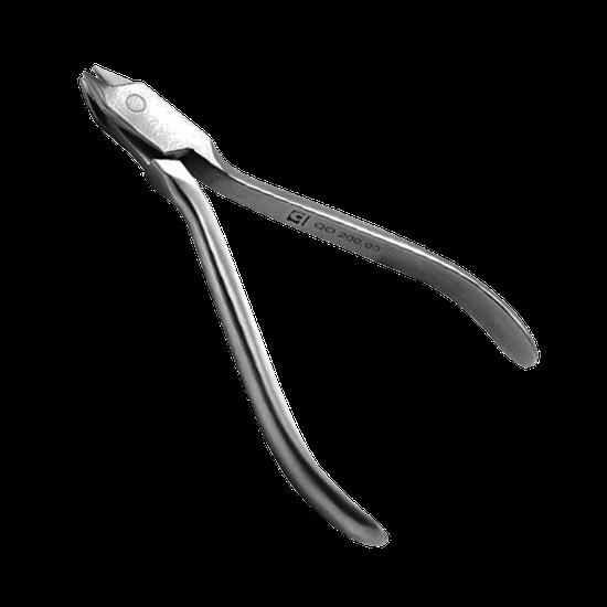 Alicate Trident 200/201