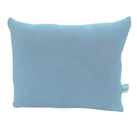 Almofada para Cadeira Odontológica - Azul