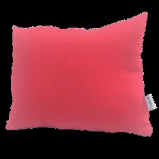 Almofada para Cadeira Odontológica - Pink