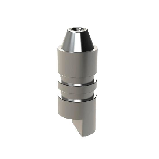 Análogo Mini Pilar - 101.006