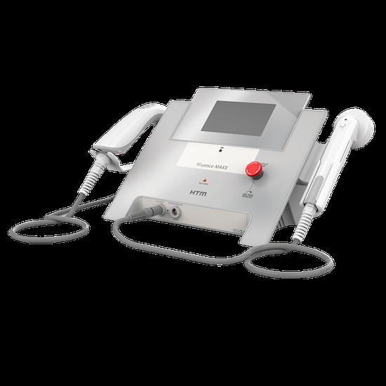Aparelho Fototerapia Laser Fluence Maxx