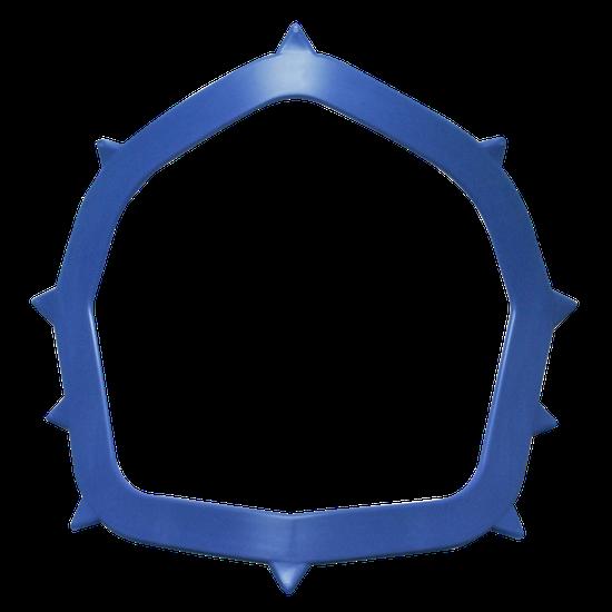 Arco de Ostby Simples Infantil