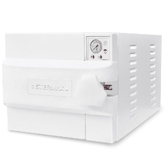 Autoclave Analógica 30 Litros - 220v