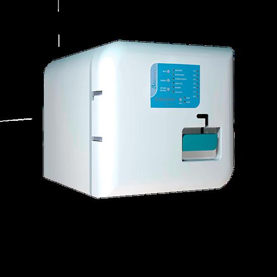 Autoclave Digital 12l