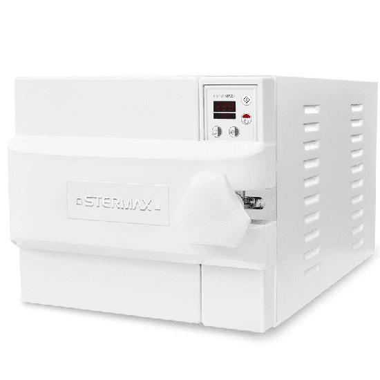 Autoclave Extra 30 Litros - 220v