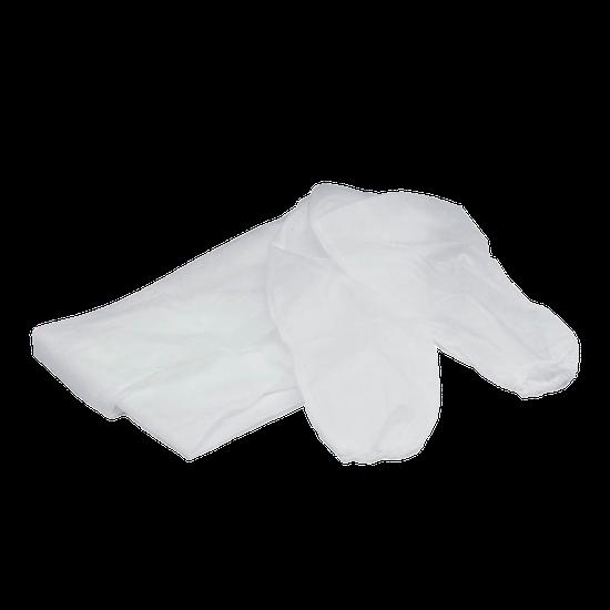 Avental Descartável Branco 20g