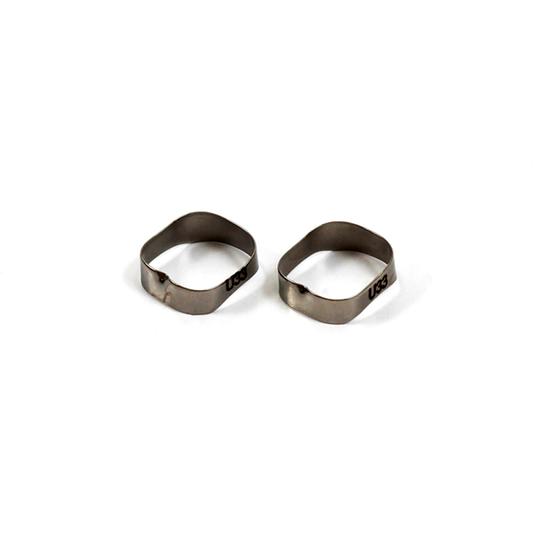 Banda Universal p/ Molares Superiores - 33mm