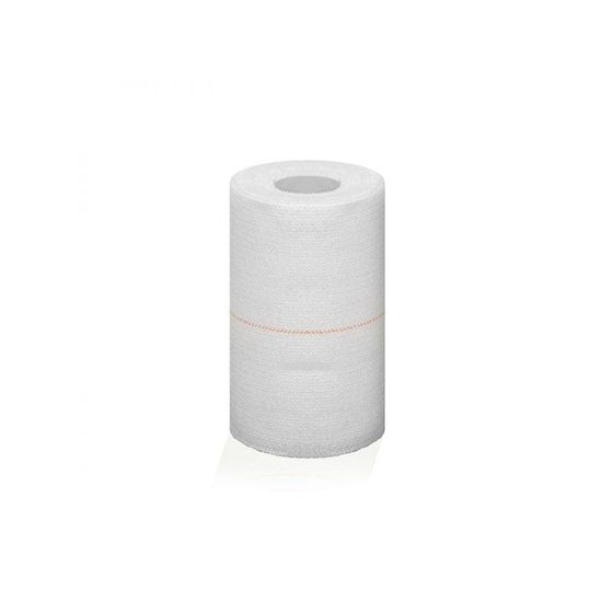 Bandagem Elástica Adesiva Tensifix 10cm X 4,5cm